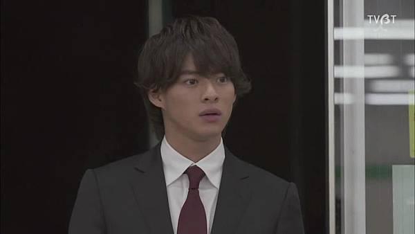 [TVBT]Hana Nochi Hare~HanaDan Next Season~_EP_01_ChineseSubbed.mp4v_20184232117.JPG