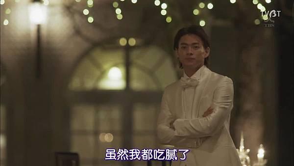 [TVBT]Hana Nochi Hare~HanaDan Next Season~_EP_01_ChineseSubbed.mp4v_2018424234610.JPG