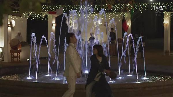 [TVBT]Hana Nochi Hare~HanaDan Next Season~_EP_01_ChineseSubbed.mp4v_201842423526.JPG