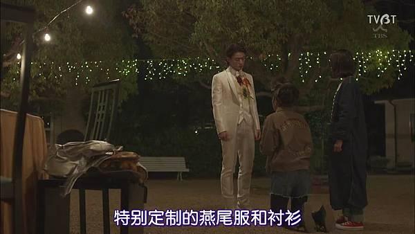 [TVBT]Hana Nochi Hare~HanaDan Next Season~_EP_01_ChineseSubbed.mp4v_2018424234851.JPG