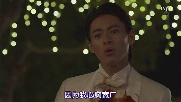 [TVBT]Hana Nochi Hare~HanaDan Next Season~_EP_01_ChineseSubbed.mp4v_2018424235141.JPG