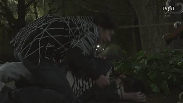 [TVBT]Hana Nochi Hare~HanaDan Next Season~_EP_01_ChineseSubbed.mp4v_2018424235857.JPG