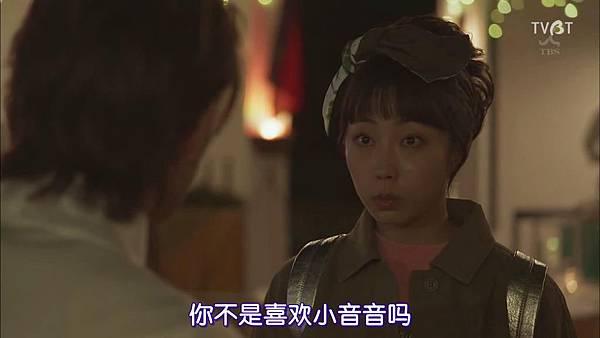 [TVBT]Hana Nochi Hare~HanaDan Next Season~_EP_01_ChineseSubbed.mp4v_2018424235715.JPG