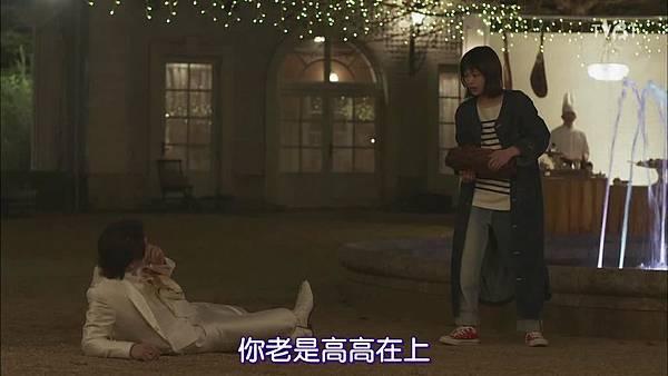 [TVBT]Hana Nochi Hare~HanaDan Next Season~_EP_01_ChineseSubbed.mp4v_2018424235330.JPG
