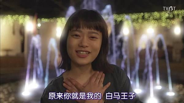 [TVBT]Hana Nochi Hare~HanaDan Next Season~_EP_01_ChineseSubbed.mp4v_2018424235527.JPG