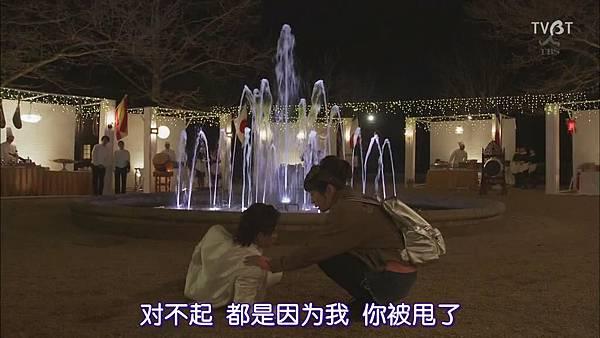 [TVBT]Hana Nochi Hare~HanaDan Next Season~_EP_01_ChineseSubbed.mp4v_2018424235650.JPG