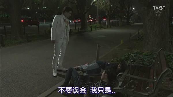 [TVBT]Hana Nochi Hare~HanaDan Next Season~_EP_01_ChineseSubbed.mp4v_2018424235927.JPG