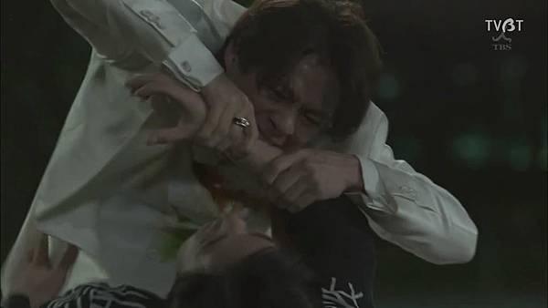 [TVBT]Hana Nochi Hare~HanaDan Next Season~_EP_01_ChineseSubbed.mp4v_20184250038.JPG