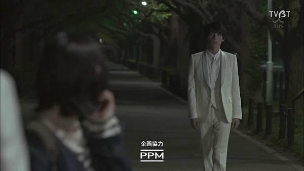 [TVBT]Hana Nochi Hare~HanaDan Next Season~_EP_01_ChineseSubbed.mp4v_20184250238.JPG
