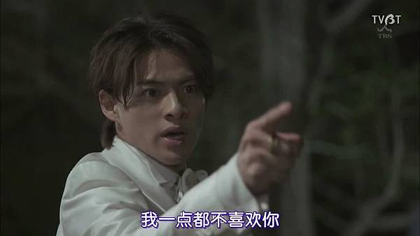 [TVBT]Hana Nochi Hare~HanaDan Next Season~_EP_01_ChineseSubbed.mp4v_20184250112.JPG