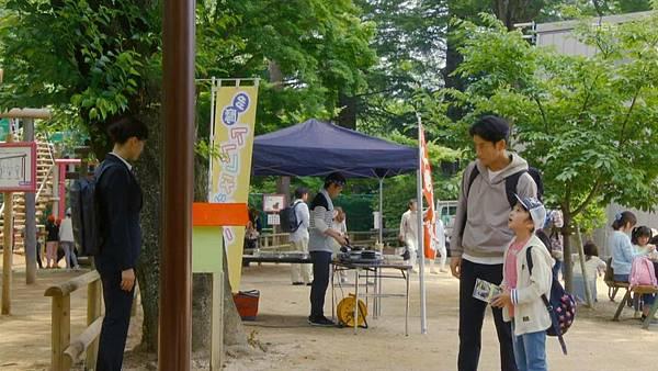 Gibo.to.Musume.no.Blues.Ep01.Chi_Jap.HDTVrip.1280X720_2018728155752.JPG