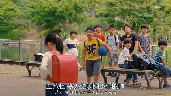 Gibo.to.Musume.no.Blues.Ep01.Chi_Jap.HDTVrip.1280X720_2018728162234.JPG