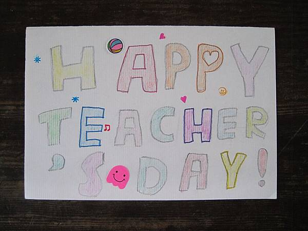 教師卡10.jpg