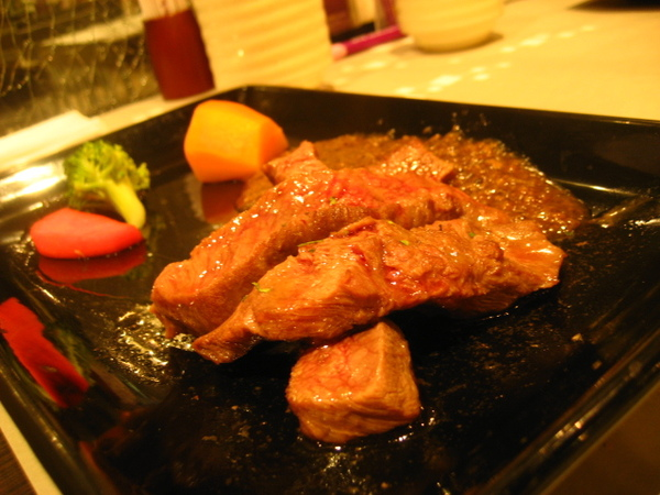 陶阪屋南京店(松江路附近)