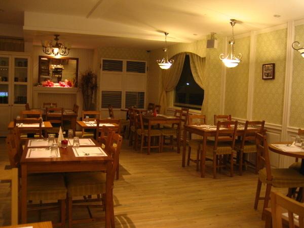 貳樓CAFE