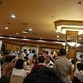 宜蘭金門餐廳