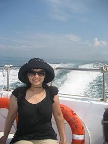 澎湖970717 027.jpg