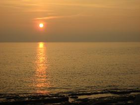 澎湖970717 072.jpg