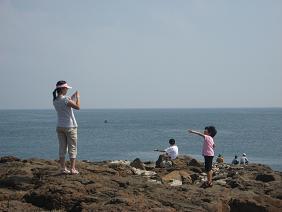 澎湖970717 109.jpg