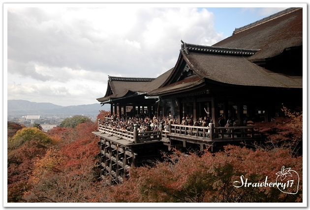 20071123京都清水寺(21)