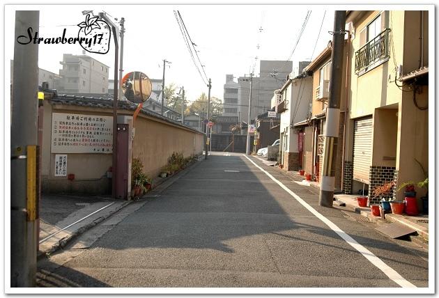 20071125京都懷古庵(15)