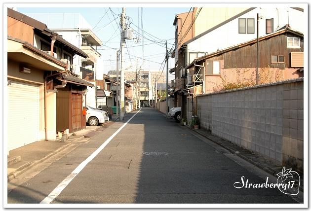 20071125京都懷古庵(14)