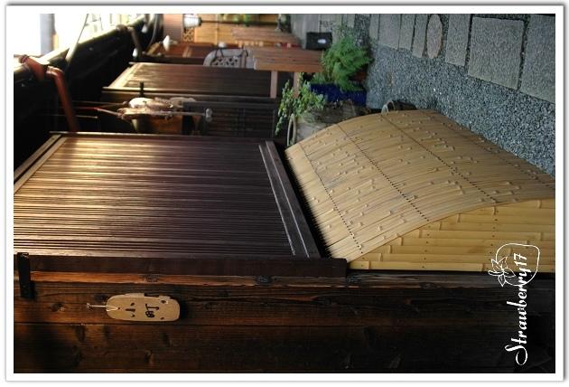20071125京都懷古庵(13)