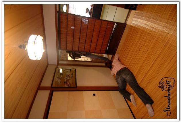 20071125京都懷古庵(8)