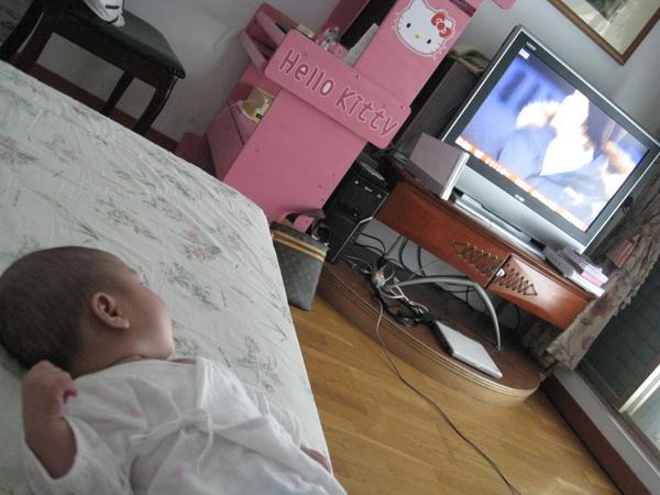 電視兒童.jpg