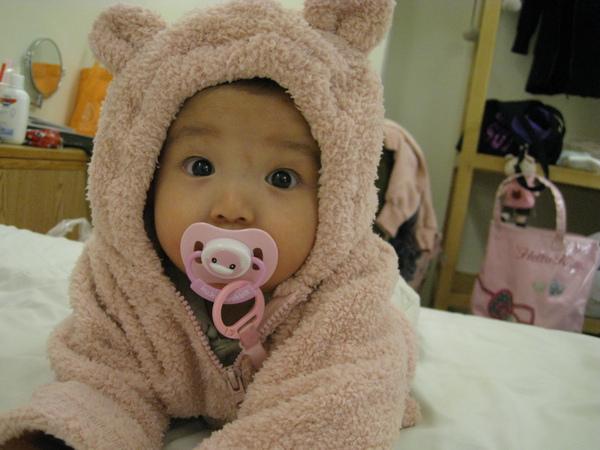 pink熊.jpg