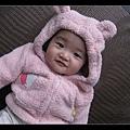 98.12.17可愛小熊