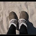 墾丁某沙灘.jpg