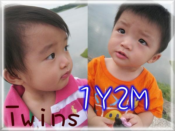 Twins1Y2M.jpg
