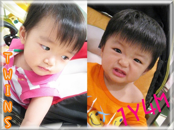 Twins1Y4M.jpg