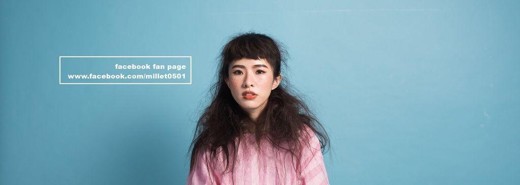 fanpage-1.JPG