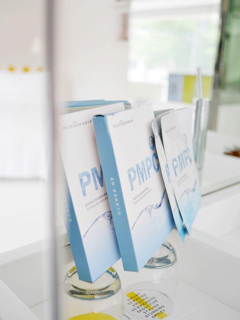 PMPC3.JPG