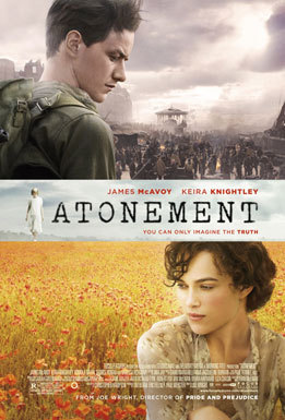 atonement_l200709241654.jpg
