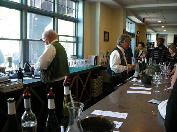 belhurst wine tour with Irene 032.jpg
