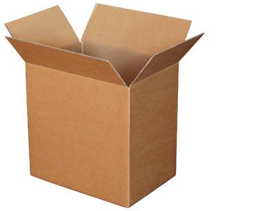 caja-carton-box.jpg