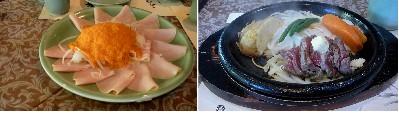 santienfood