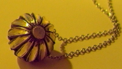 flowerball3.JPG