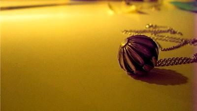 flowerball2.JPG