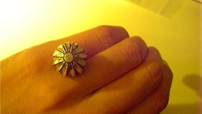flowerball6.JPG