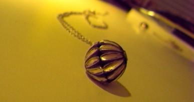 flowerball5.JPG