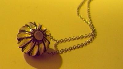 flowerball8.JPG