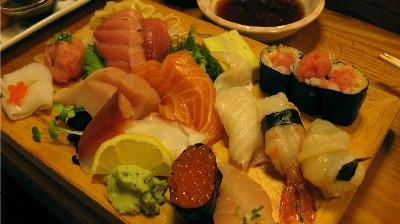 tomoe_sushi_1.JPG