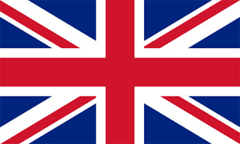 uk-flag copy.jpg