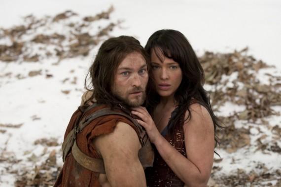 spartacus_blood_and_sand_episode_101_2010_01_6x4-570x379.jpg