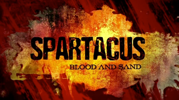 Spartacus_Blood_and_Sand_2010_Intertitle.png