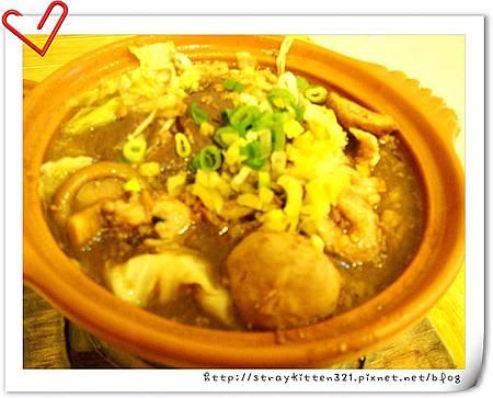 士林口吅品麻辣臭豆腐1.JPG